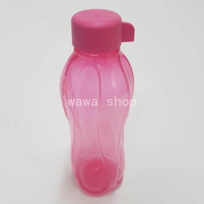 7b9a426f4 Tupperware Home Drink Bottles price in Malaysia - Best Tupperware ...