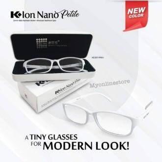 Klink K-Ion Nano Spec Petite