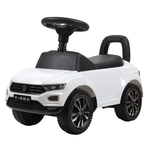 Children Twist Car Kids Ride On Push Car Toy For Toddler With Music Horn And Storage Box Kid Indoor Outdoor Play Toys Cl5806 Singapore