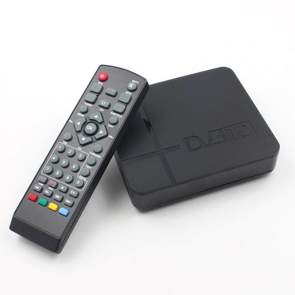 QNSTAR K2DVB-T2 Không Dây Bộ Giải Mã TRUYỀN HÌNH Kỹ Thuật Thu Cho Điện Thoại Android Miếng Lót Có CỔNG Micro USB OTG TV Stick Vệ Tinh TRUYỀN HÌNH