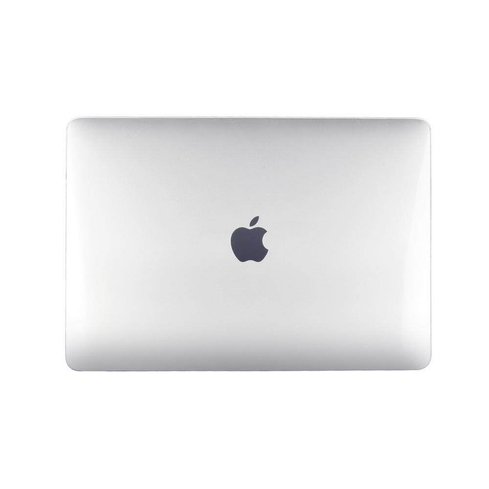 Macbook คริสตัลกรณี Macbook Air 11 A1370/a1465 สีทึบแล็ปท็อป By Leeyoun.