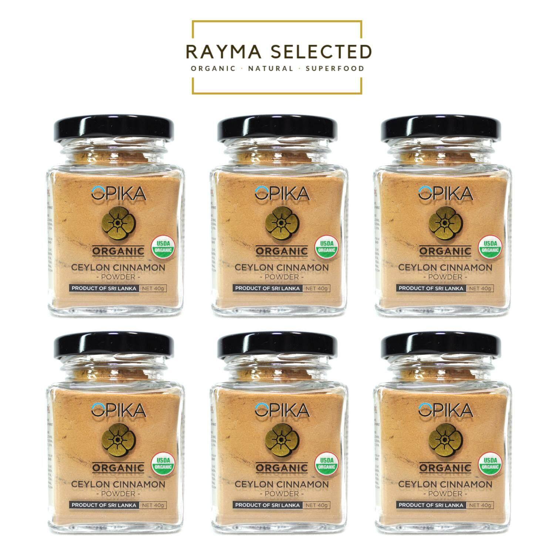 OPIKA Herba kering price in Malaysia - Best OPIKA Herba kering | Lazada