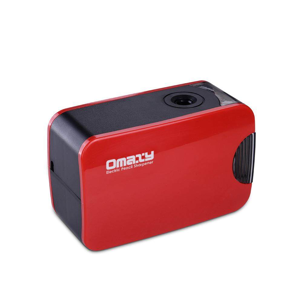 MyAnswer USB battery operated electric pencil sharpener  Free shipping