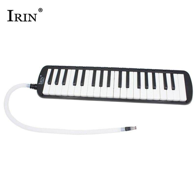 [[Flash SALE] IRIN 37 Phong Cách Piano Phím Kèn Melodica Trẻ Em Sinh Viên Nhạc Cụ