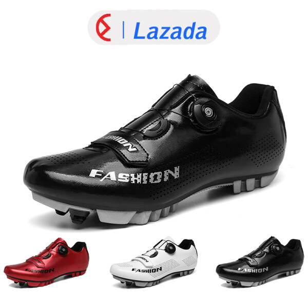 【CEYMME】 Cycling Shoes rb mtb cycling shoes cleats Mtb Cleat Shoes  Mountain Bike Shoes Bike Shoes Free Shipping road bike biking Shoes Cycling Shoes mtb  Bicycle Shoes  Cycling Shoes for Women mtb