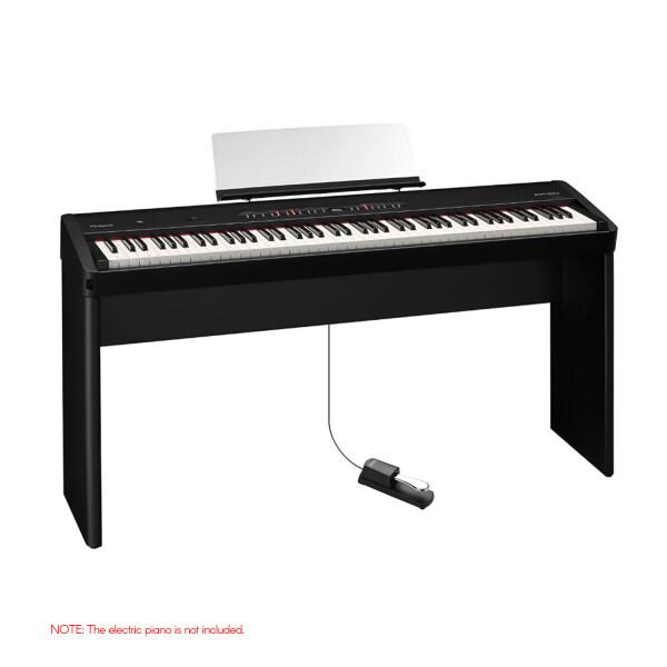 Bàn Đạp Piano Bàn Phím Giảm Chấn Bàn Đạp 6.35Mm Cắm Tương Thích Với Casio Ya-nhấn Đàn Phím Điện Tử Roland Bàn Phím MIDI Kỹ Thuật Số Pianos
