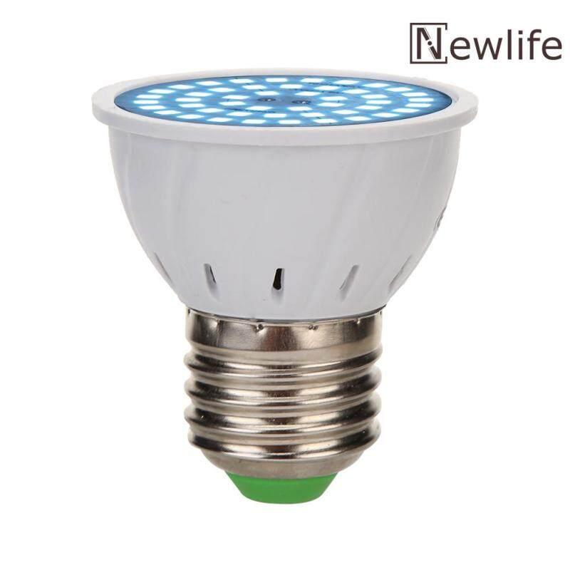 Đèn Máy Tiệt Trùng Trang Chủ Phòng Khách LED Loại Bỏ Mùi Tia Cực Tím Khử Trùng Ánh Sáng