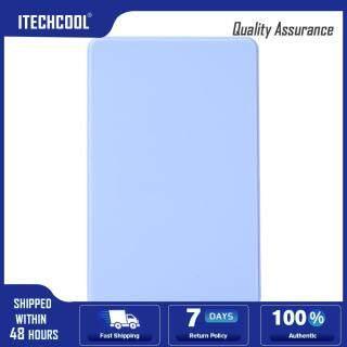 Ổ Cứng HDD 2.5 Inch USB 2.0 SATA, Vỏ Ngoài Ổ Đĩa Hộp SSD Di Động thumbnail