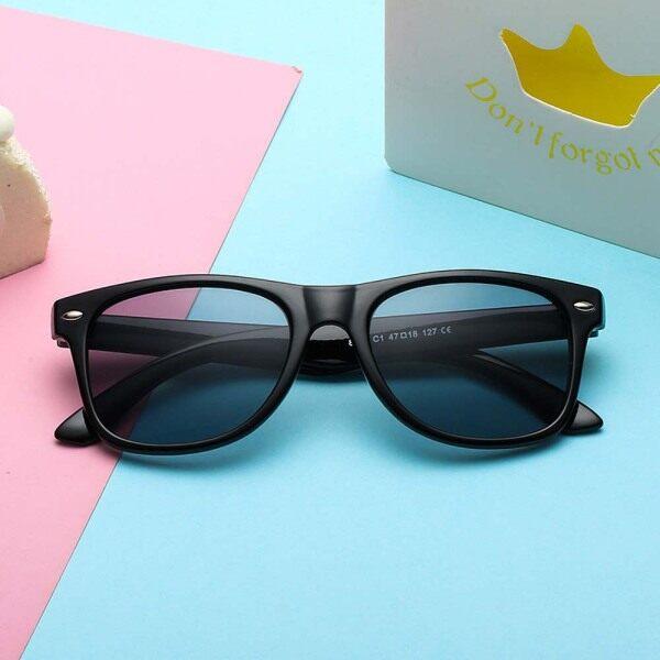 Giá bán SANSHANG Kính Râm Phân Cực Cổ Điển Chống Tia UV Cho Cả Nam Và Nữ Kính Vuông, Sun Glasses Shades