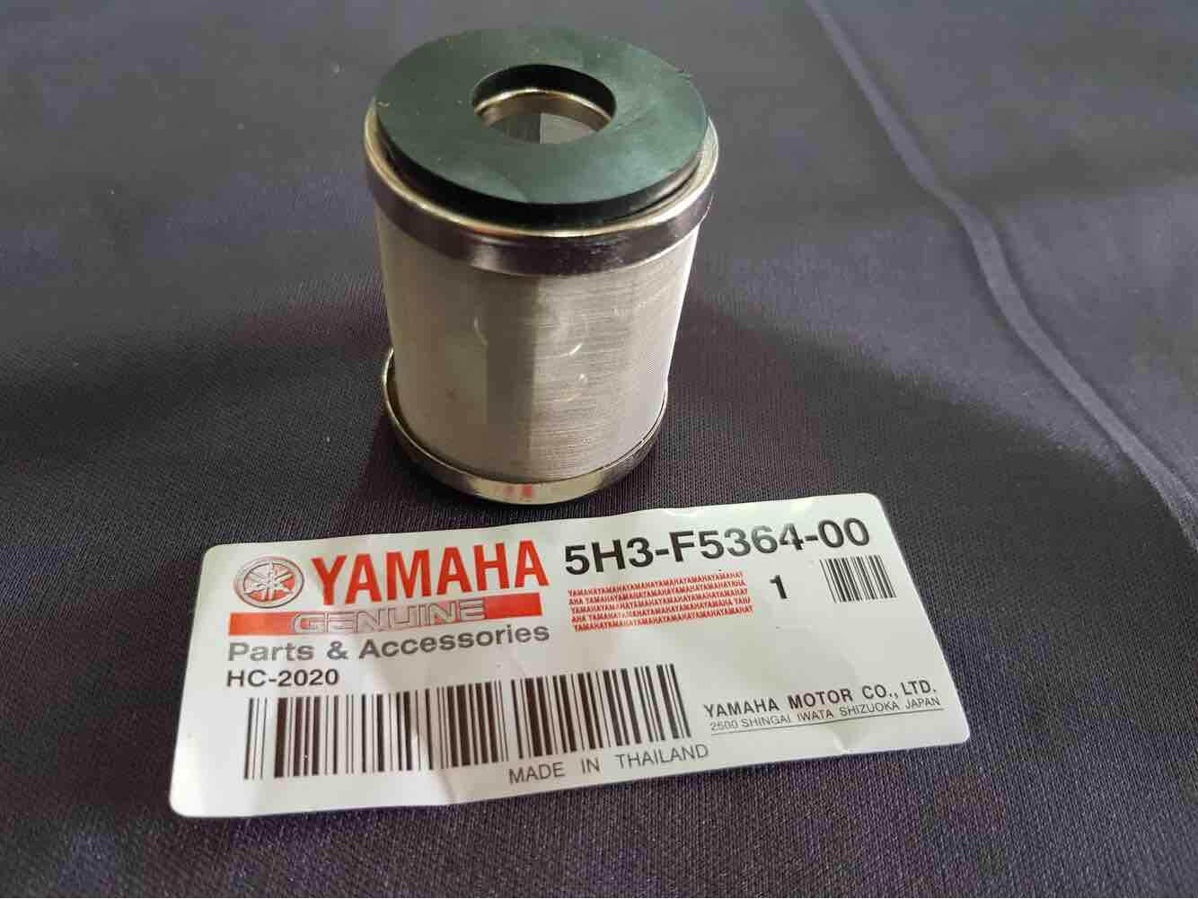 Made in Thailand Exhaust & Accessories price in Malaysia