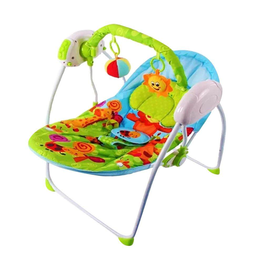 Baby Swing Automatic