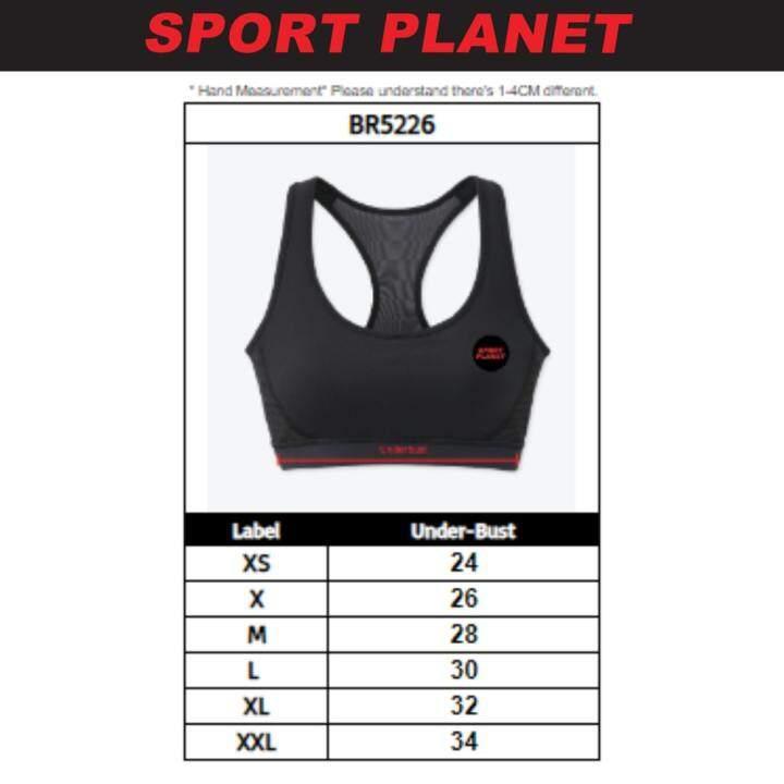 me quejo intercambiar superstición  adidas Women All Me Seamless Sport Bra (BR5226) Sport Planet (DO22657)  ;24-10 | Lazada