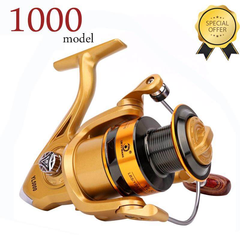5c69220025b Sell daiwa spinning 5 cheapest best quality | TH Store
