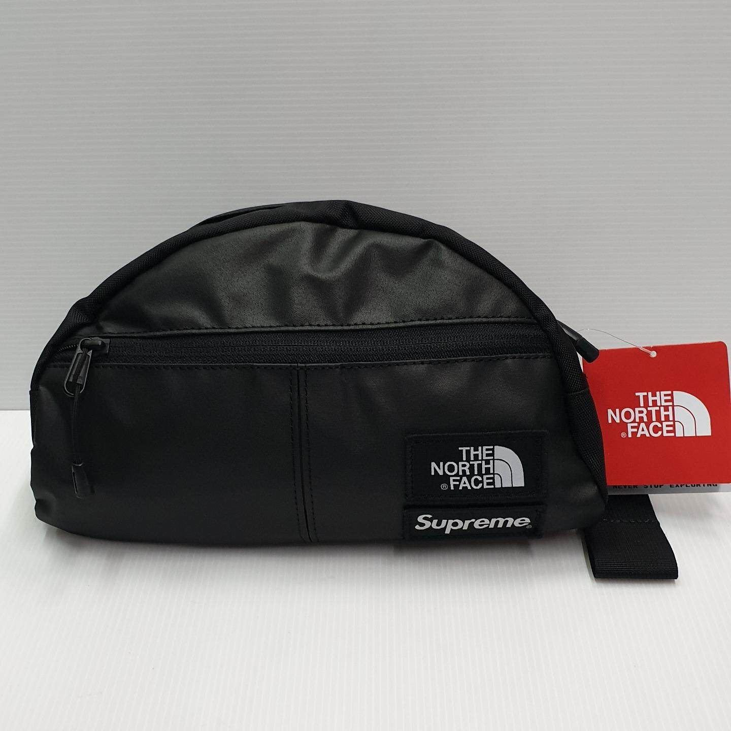 02bc8a614 The North Face Waist Packs price in Malaysia - Best The North Face ...