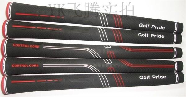 Golf Grip sắt gỗ Grip phổ Grip mua 10 miễn phí vận chuyển