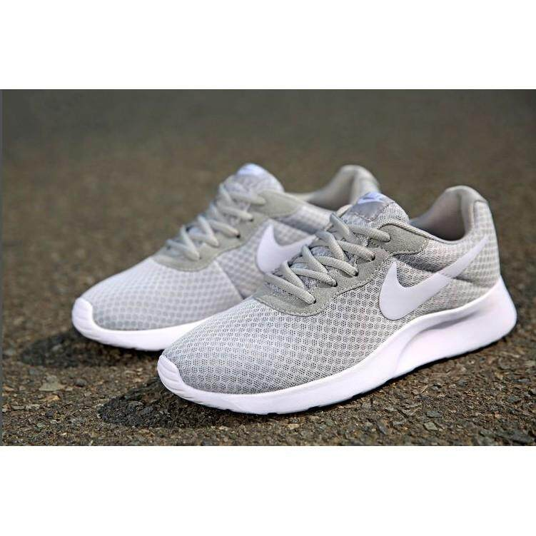 info for c1c30 f5e34 Nike Summer 2017 new sports casual mesh breathable running ...
