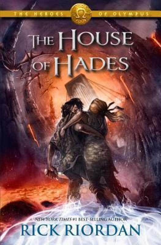 The House of Hades Malaysia