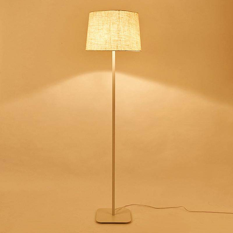 High-End Simple And Warm Creative Floor Lamp For Bedroom Hotel Hotel Room By The Best Grocery House.