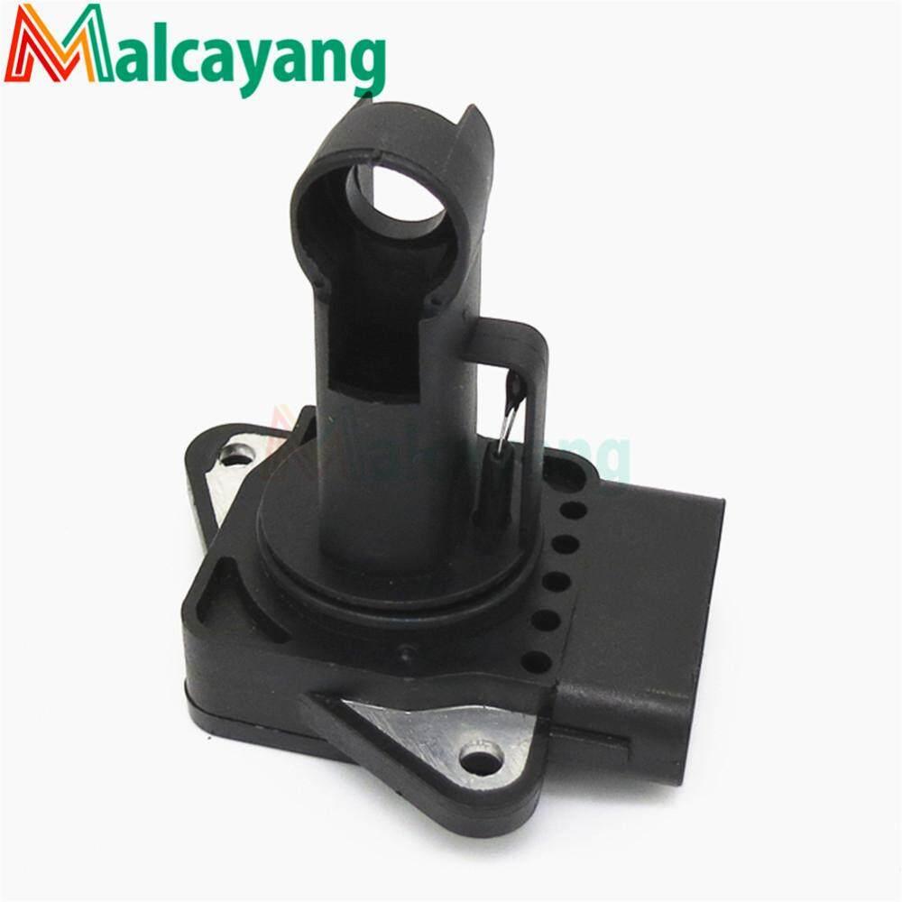 OEM Mass Air Flow Sensor MAF Meter ZL01-13-215 For Mazda 2 3 5 6 RX-8 Protege