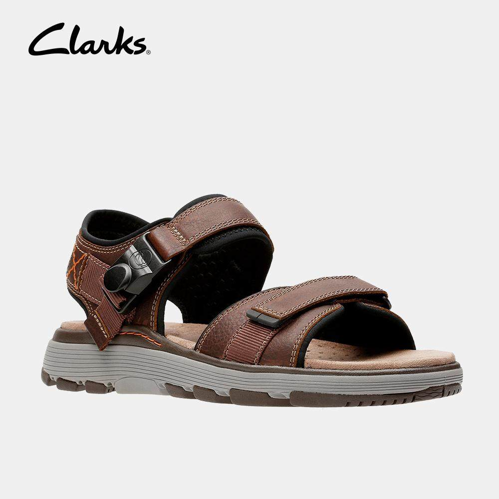 fd1f348b6e04 Clarks Men Sandals at Best Price In Malaysia