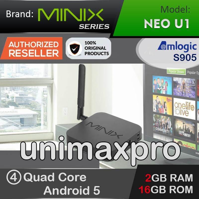 MiniX DIY price in Malaysia - Best MiniX DIY | Lazada