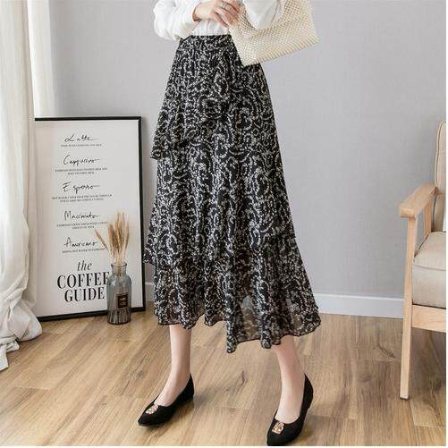 22586a1b1d3ce Buy Brand New Collection of Ladies Skirts | Lazada.sg