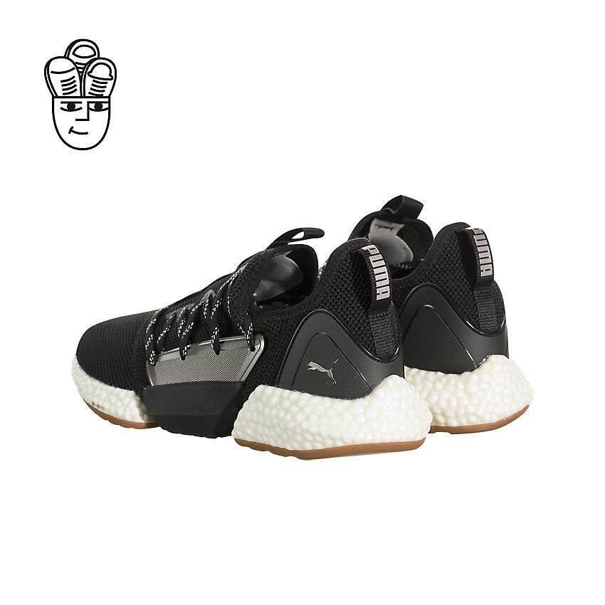 99bc5b6ae071 Puma Hybrid Rocket Luxe Running Shoes Women 19172201 -SH