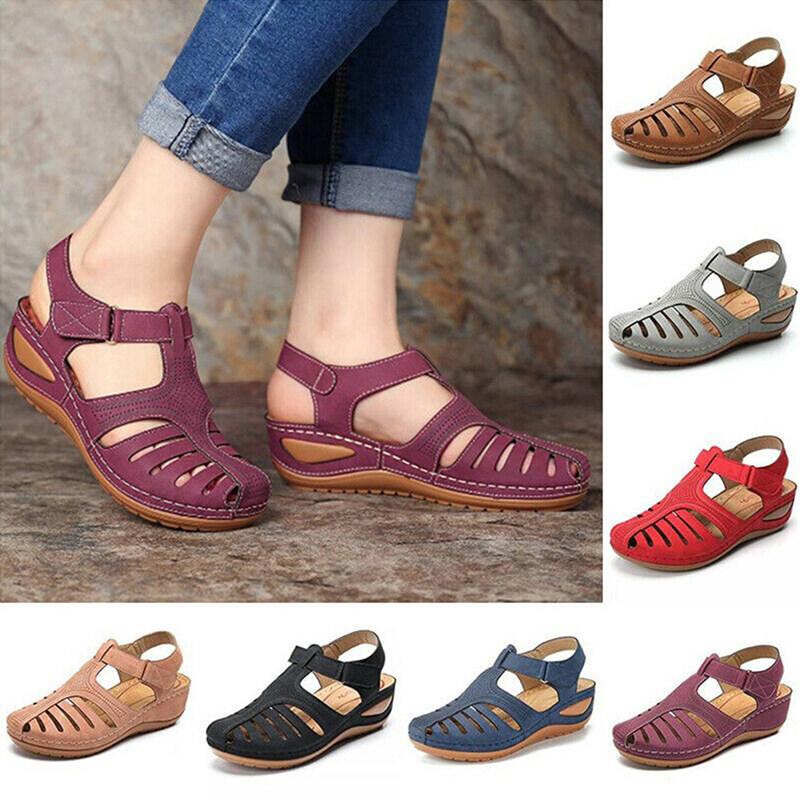 Sandals for women on sale JIANI Women