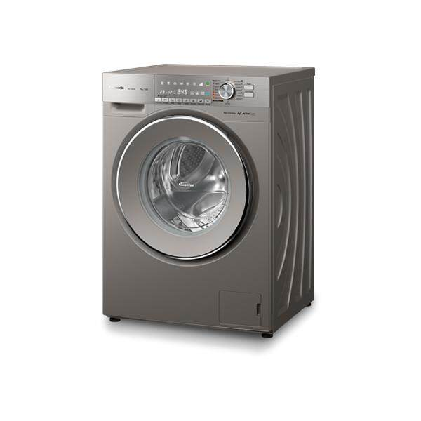 Panasonic 10kg Front Load Washer PSN-NA120VX6