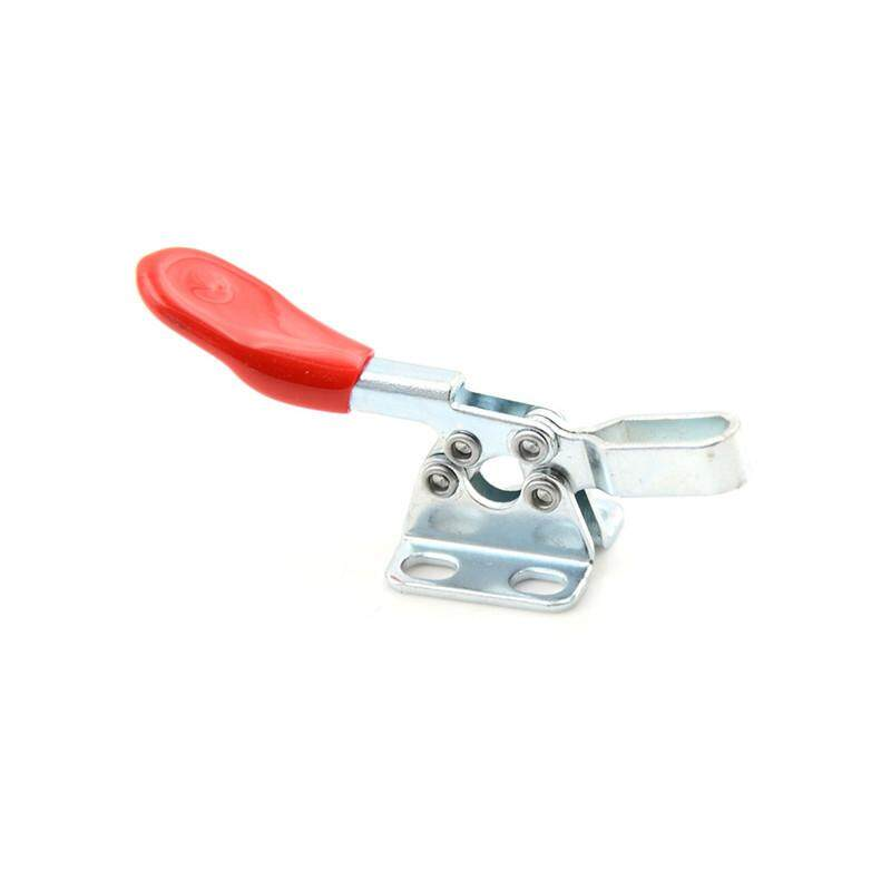 GH-201 Toggle Clamp Quick Release Hand Tool Holding Capacity