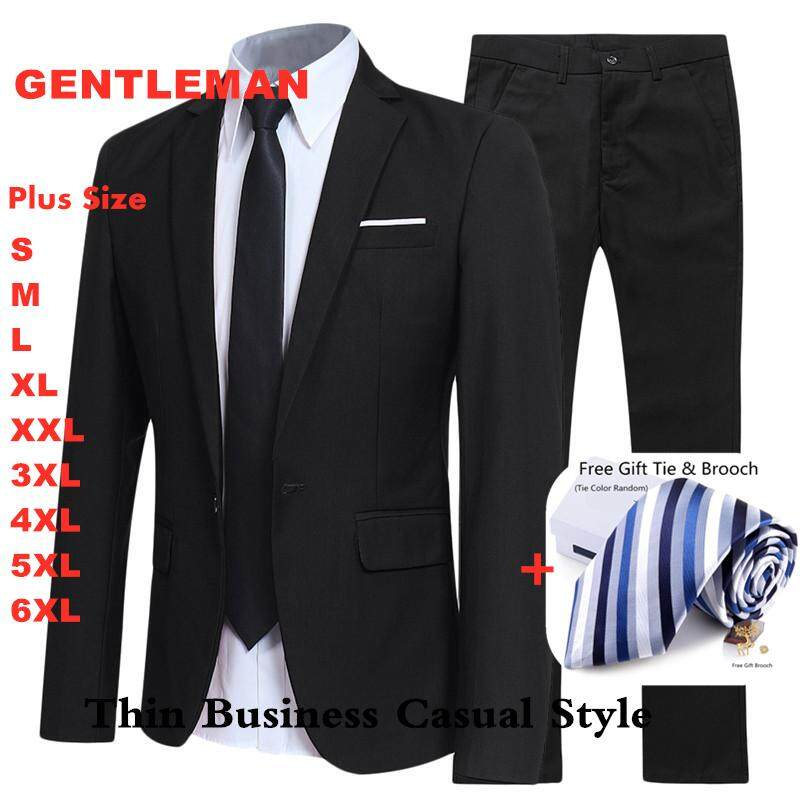 d1001c7ebfed Groom Tuxedos High Guality Men Suits For Wedding Business Formal Men  SuitsGroomsmen Wear (Jacket+