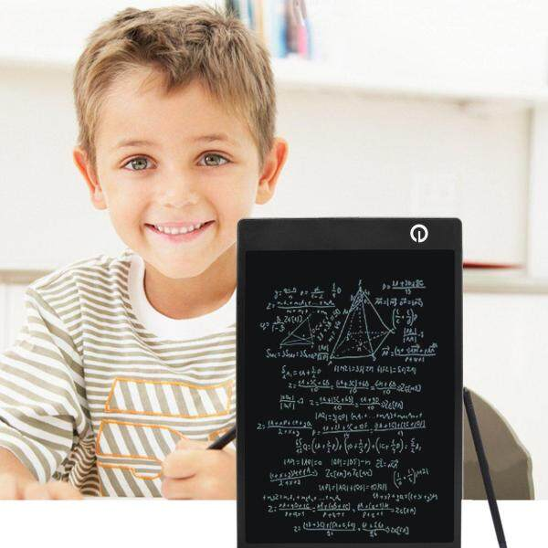 Bảng giá Doanh Số Bán Chạy nhất năm 9.7 Đầy Màu Sắc MÀN HÌNH LCD Rewritable Viết Máy Tính Bảng Miếng Lót Chữ Viết Tay Bảng thông báo Phong Vũ