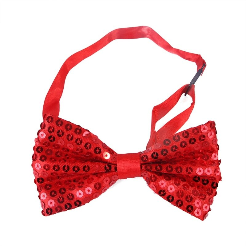 Caefeeje4 Pet Dog BOW TIE hat Đảng Holiday Set