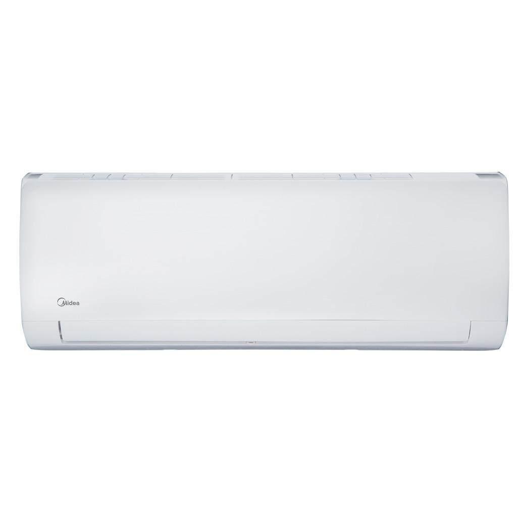 Midea 1.5Hp Air Cond Portable Air Conditioner MPF12CRN1