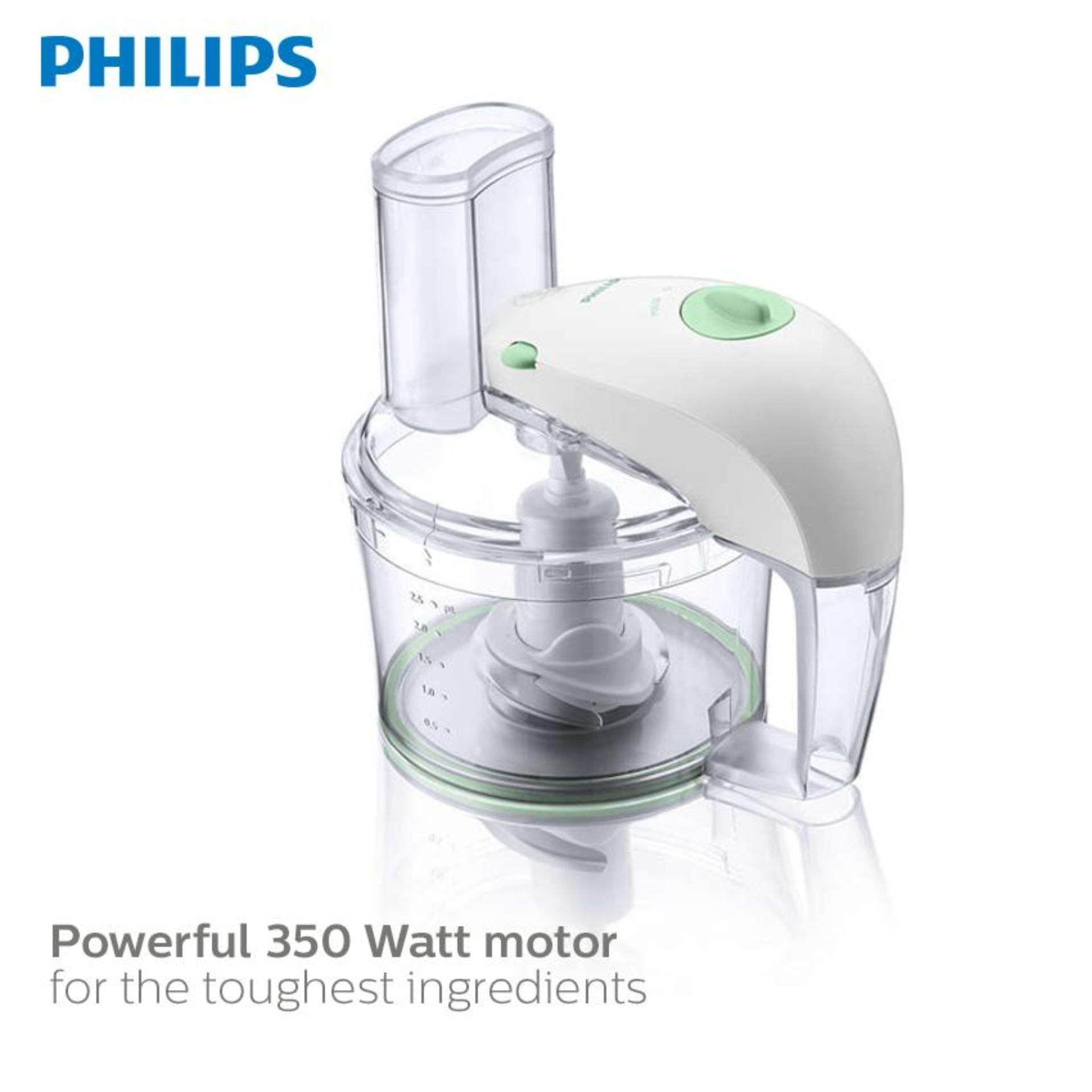 Popular Food Processors For The Best Prices In Malaysia Ox 350 Vacuum Flask Oxone Philips Mini Processor Hr7605 350w
