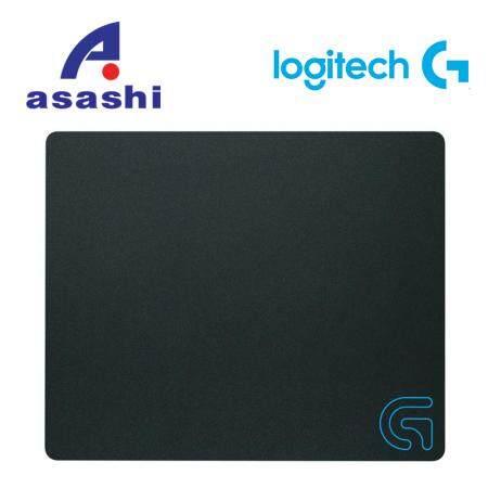 Logitech G440-Ap Hard Gaming Mouse Pad Malaysia