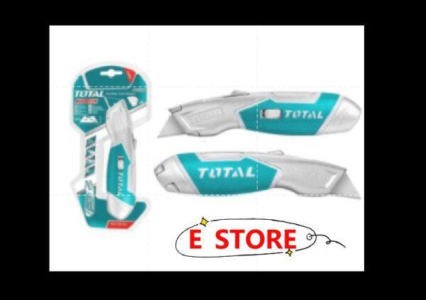 {READY STOCK} {FAST SHIPPING} TOTAL Utility BLADE - TG5126101