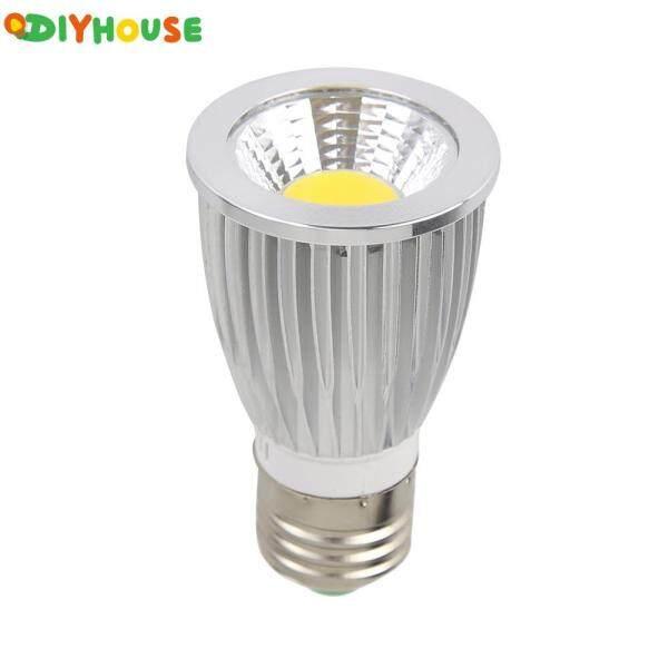 (Sẵn Sàng) Đèn Rọi COB, Đèn Led 15W Bóng Đèn LED Trang Trí Trần E27 85-265V