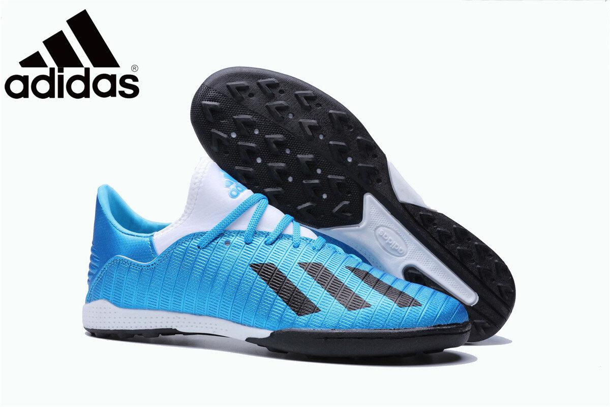 kasut futsal adidas 2019