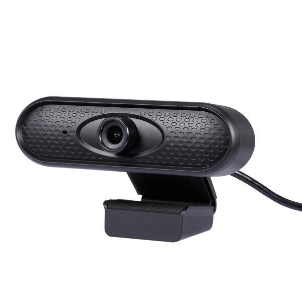 Bảng giá Webcam USB Webcam HD 720P Với Micrô Tích Hợp Để Ghi Âm Trực Tuyến Cuộc Họp Trực Tuyến Phong Vũ
