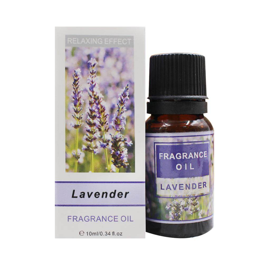 KEJARYLavender Rose Aromatherapy Water-soluble Essential Oil for Humidifier