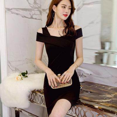 Buy Women Dresses Online At Best Price In Malaysia Lazada