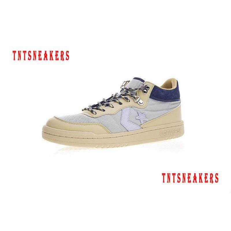 การใช้งาน  ประจวบคีรีขันธ์ Converse_One_Star_Classic_Sport_Skate_Sneakers_Shoes_41