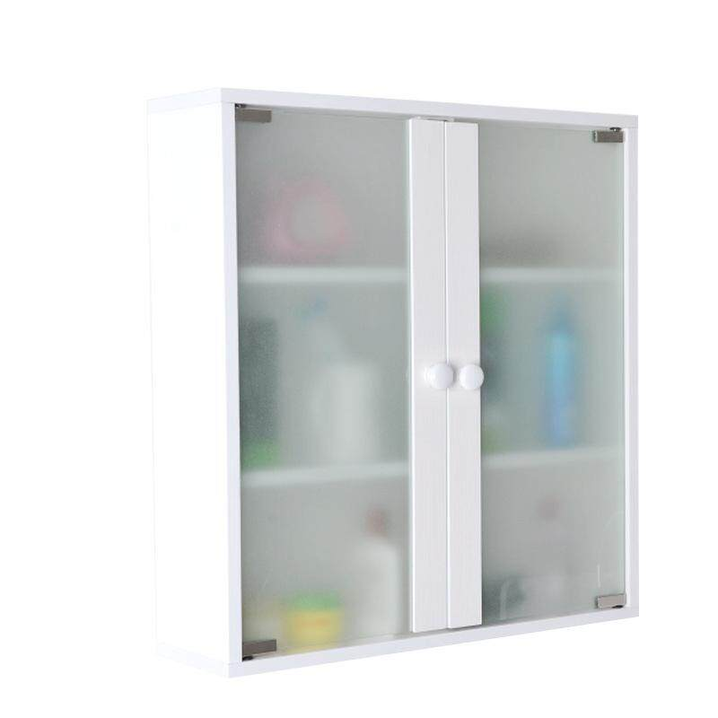 Linen Towers Cabinets Online Lazada Sg