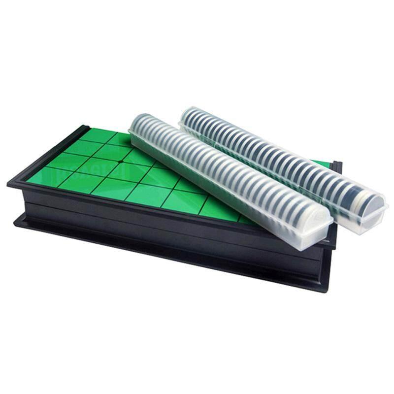 Magnetic Portable Folding Reversi Othello Board Chess Standard Educational Home Parent-Children Family Game Giá Cực Cool
