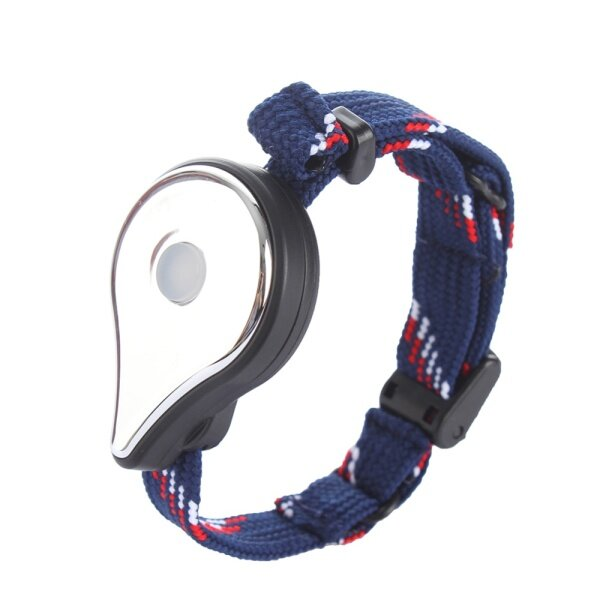 Giá Avivahc dây đeo cổ tay Bluetooth Hàng Mới Về Đồ chơi bắt tự động Phù hợp với thiết bị thông minh Pokemon Go Plus