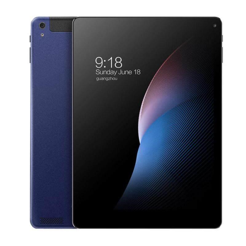 Hộp VOYO I8 Helio X27 Deca Core Dual 4 gam LTE 4 GB + 64 GB 2.5D 9.7 2 K Màn Hình Android 8.0 Máy Tính Bảng