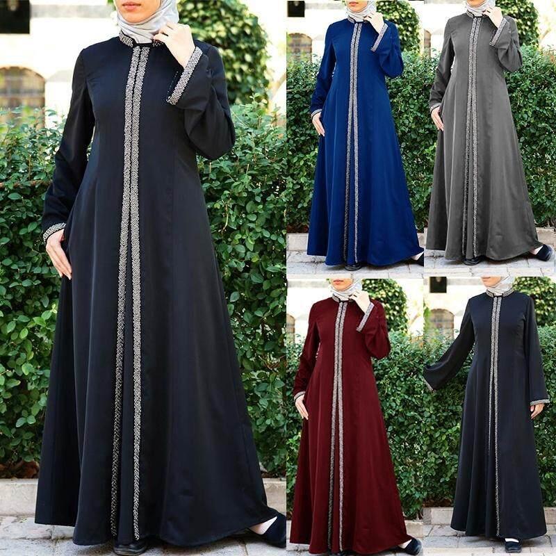 d8d6476403e57 Baju Kurung for Women for sale - Baju Kurung online brands, prices ...