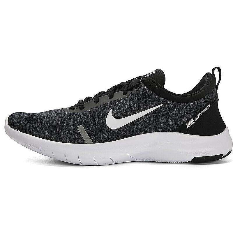 2019 NIKE _ FLEX _ PENGALAMAN RN 8 Pria Berlari Sepatu Sneakers
