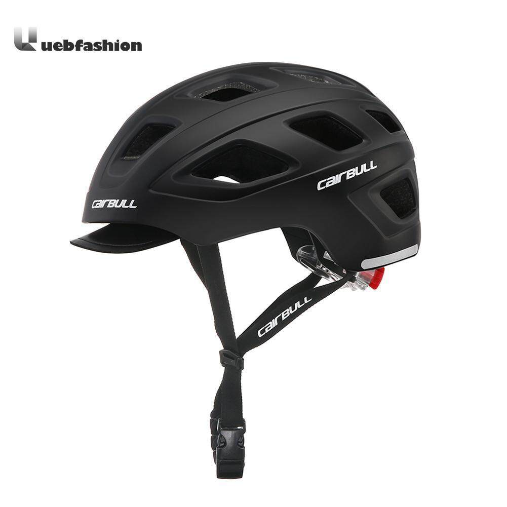 Cairbull Bicycle Helmet Urban Fitness Sports Safety Bicycle Accessories